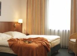 Amba Hotel Munich