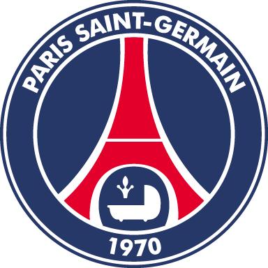 פריז סן-ז'רמן