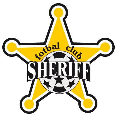שריף טירספול